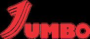 Jumbo Finvest